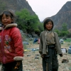 children_tibet_mekong