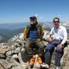Mount Toll_summit