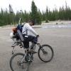 Mount Toll_triathalon