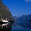 norway_fjords_5