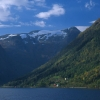 norway_fjords_6