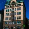 sweden_stockholm_1