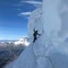 Peru_Tocllaraju_climbing