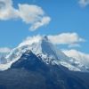 Huaraz_Peru