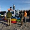 Peru_adventure travel