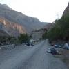 Peru_Cotahuasi_camping