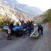 Peru_Cotahuasi_first descent