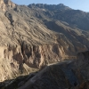 Peru_Cotahuasi_canyon vista
