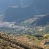 Peru_cotahuasi_vista