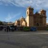 Peru_village