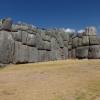 Peru_Sacsayhuaman