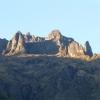 Peru_Sacred Valley