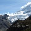 Peru_Tocllaraju_clouds
