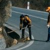china_beautiful-woman_highway-crew