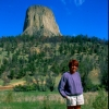 devilstower_mary_farmboy