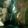 elves-chasm_diving_grand-canyon