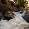 north-saint-vrain_john-mattson_first-descent