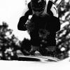 aspen-town-downhill_ski-racing