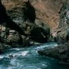 colca-canyon_peru_kayaking