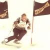 ski-racing_aspen